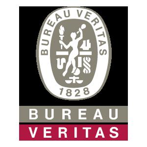 bureau-veritas-01-logo-svg-vector